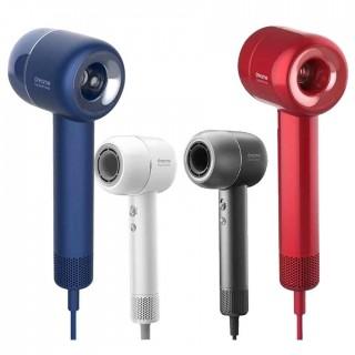 Фен для волос Xiaomi Dreame Hair Artist Temperature Control Hairdryer
