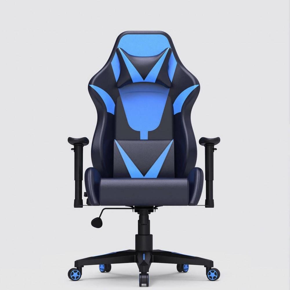 Геймерское кресло Xiaomi AutoFull Gaming Chair