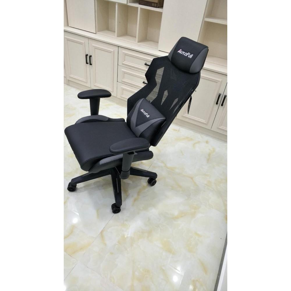 Геймерское кресло Xiaomi AutoFull Gaming Professional Chair Proud