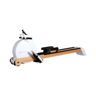 Гребной тренажер Xiaomi Xiao Mo Magnetically Controlled Smart Rowing Machine Hush (MRH3201A)