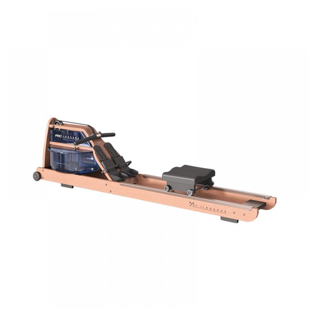 Гребной тренажер Xiaomi Xiao Mo Smart Rowing Machine Pro