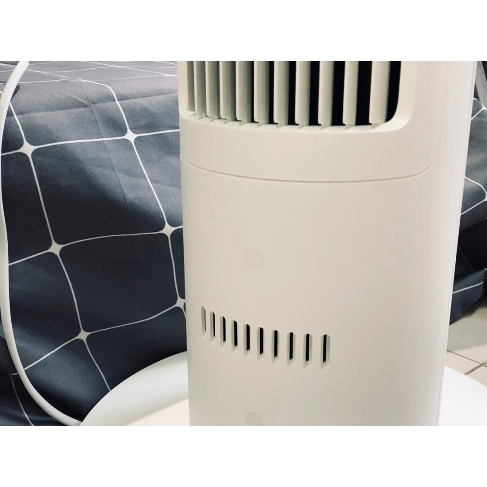 Колонный вентилятор Xiaomi Mijia DC Frequency Conversion Tower Fan (BPTS01DM)