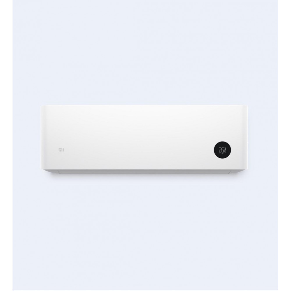 Кондиционер Xiaomi Mijia Smart Air Conditioner (KFR-26GW-V1A1)