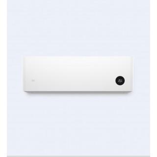 Кондиционер Xiaomi Mijia Smart Air Conditioner (KFR-26GW-V1A1)