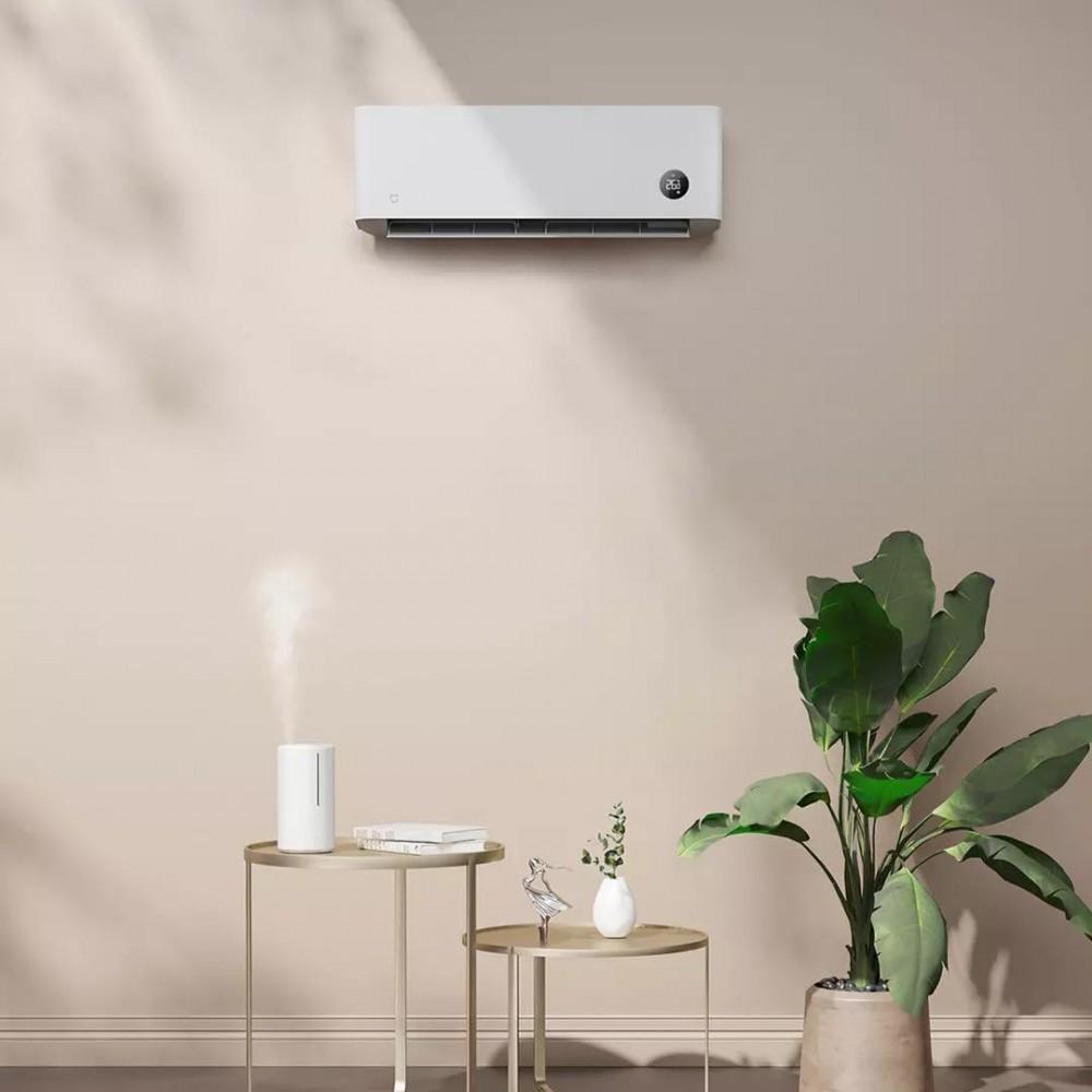 Кондиционер Xiaomi Mijia Smart Air Conditioner (KFR-35GW-S1A1)
