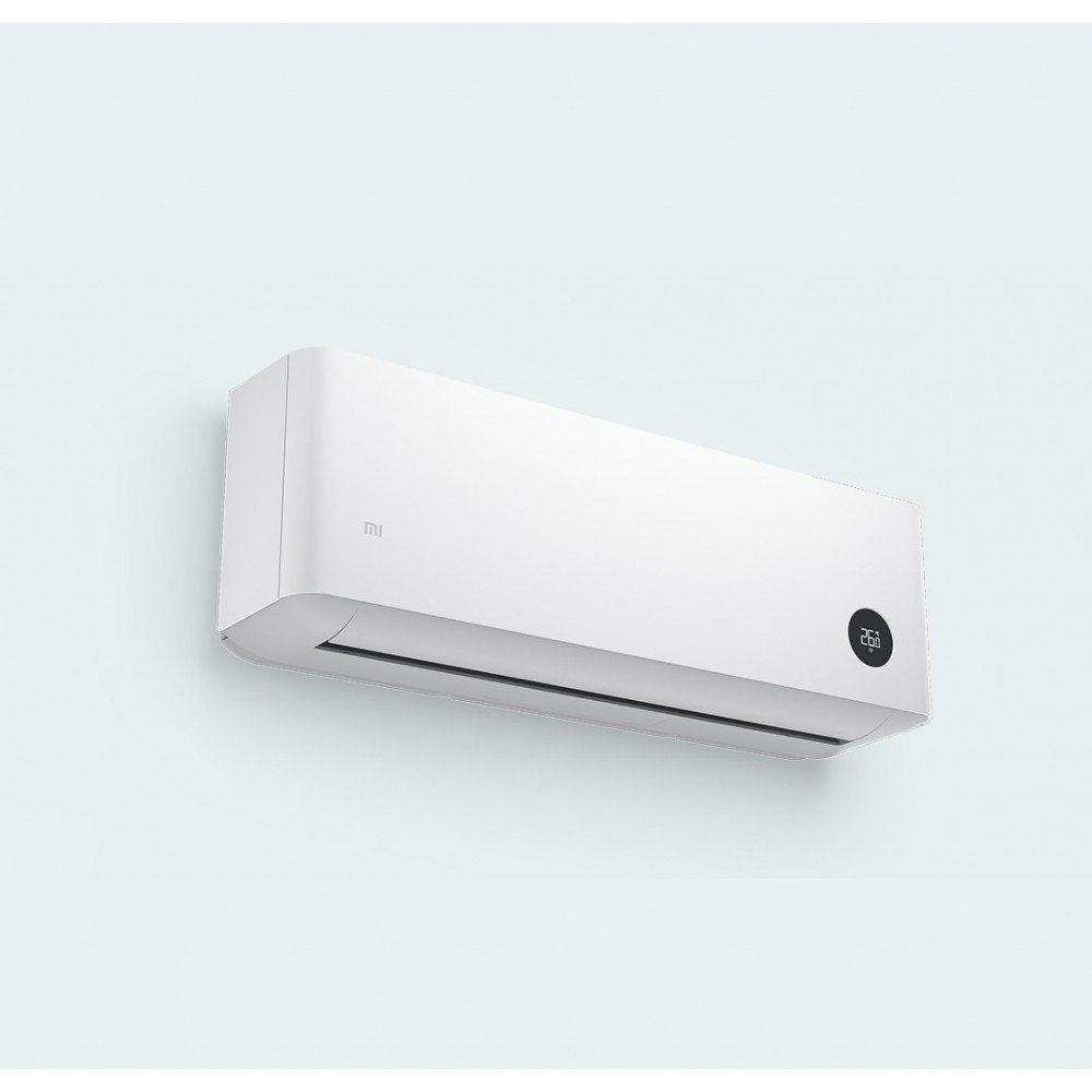Кондиционер Xiaomi Mijia Smart Air Conditioner (KFR-35GW-V1C1)