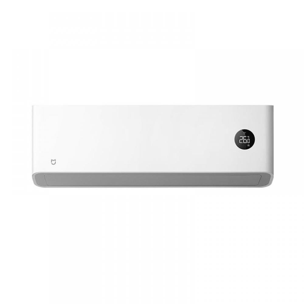 Кондиционер Xiaomi Mijia Smart Air Conditioner (KFR-50GWN1A1)