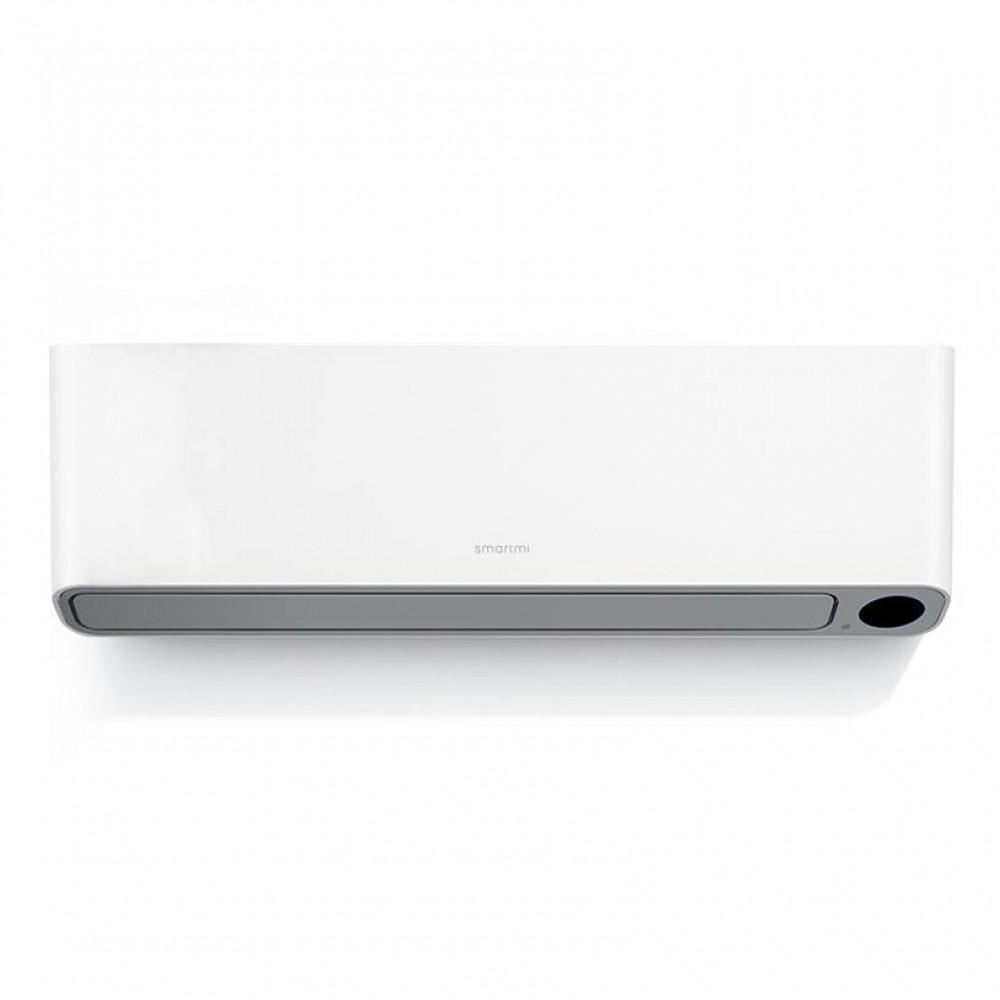 Кондиционер Xiaomi SmartMi Zhimi Full DC Inverter Air Conditioner White (M1) (KFR-35GW/02ZM)
