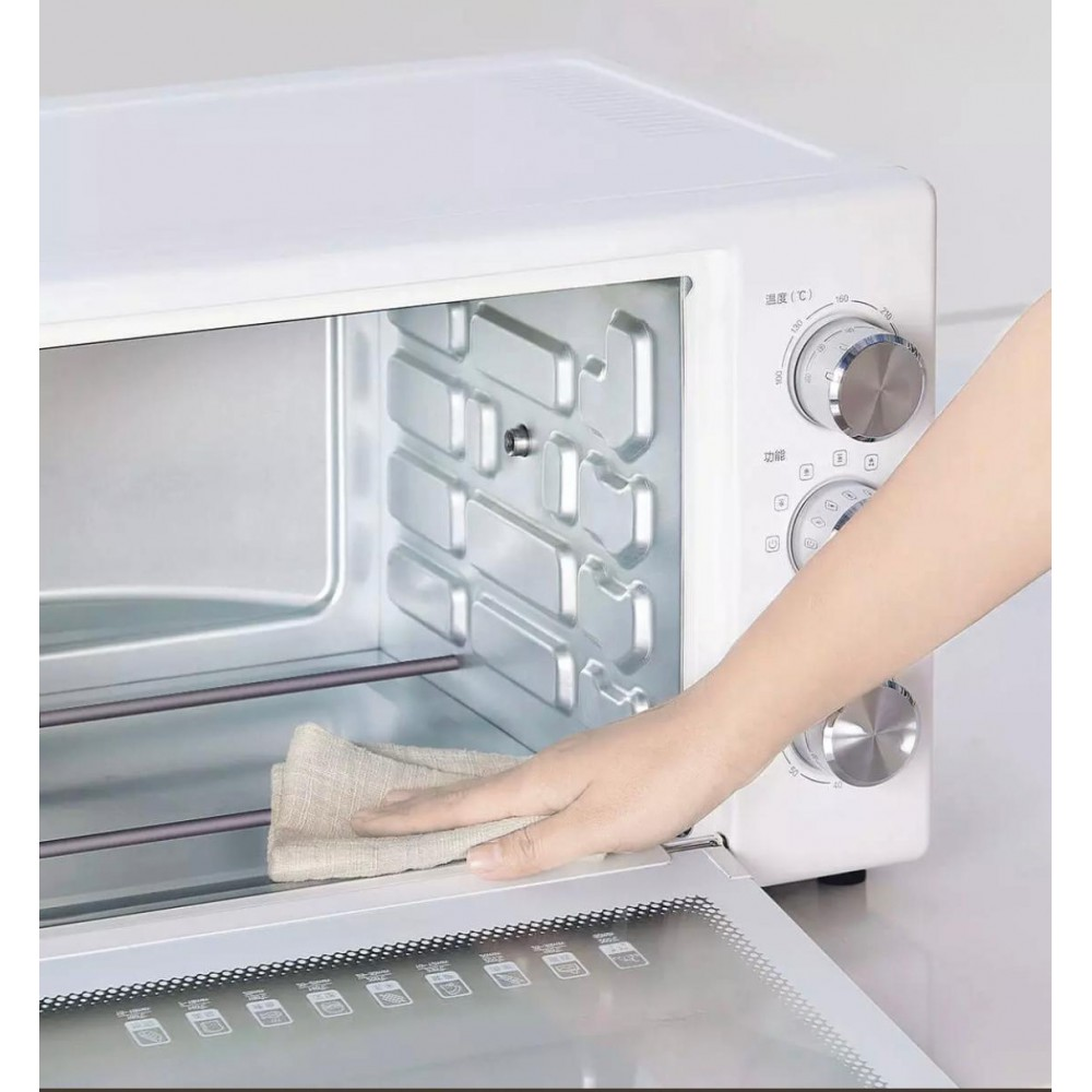 Конвекционная печь Xiaomi Viomi Electric Oven 32L (V03201)