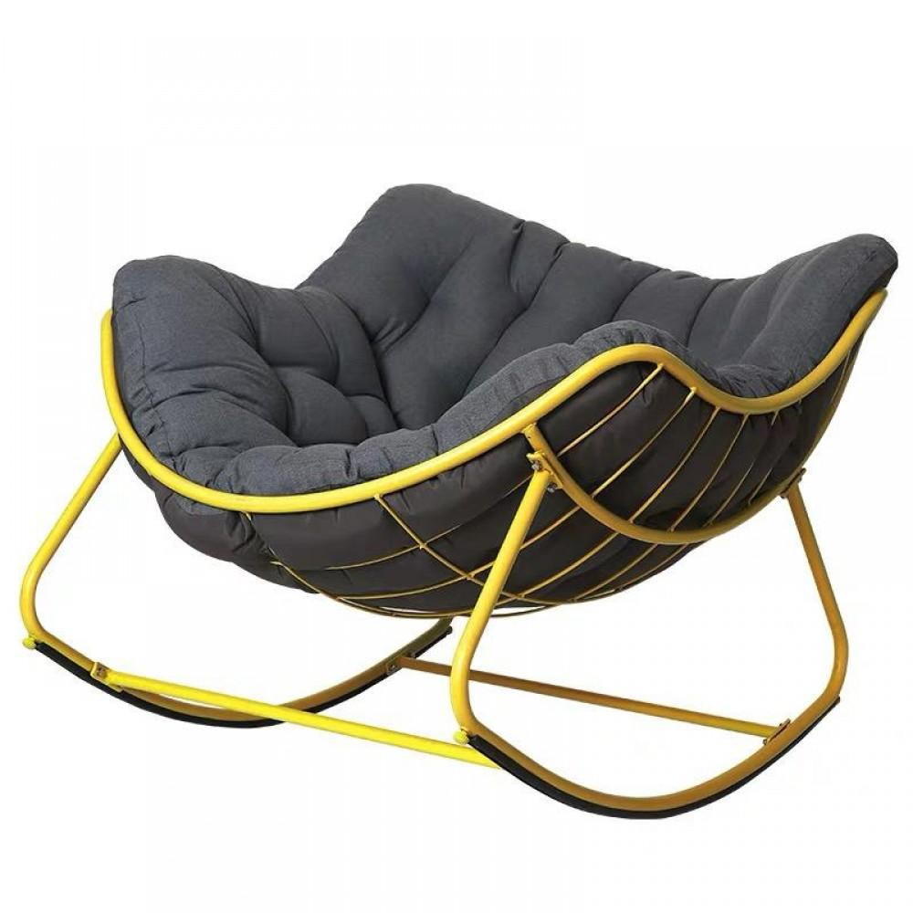 Кресло-качалка Xiaomi MWH Ollier Oril Colorful Rocking Chair