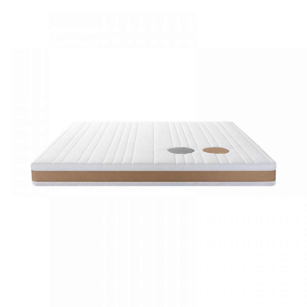 Латексный матрас Xiaomi 8H Latex Spring Silent Mattress M3 Ace