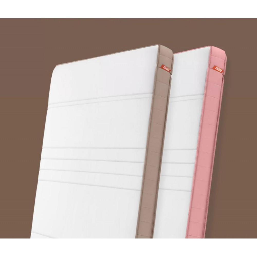 Латексный матрас Xiaomi 8H M1