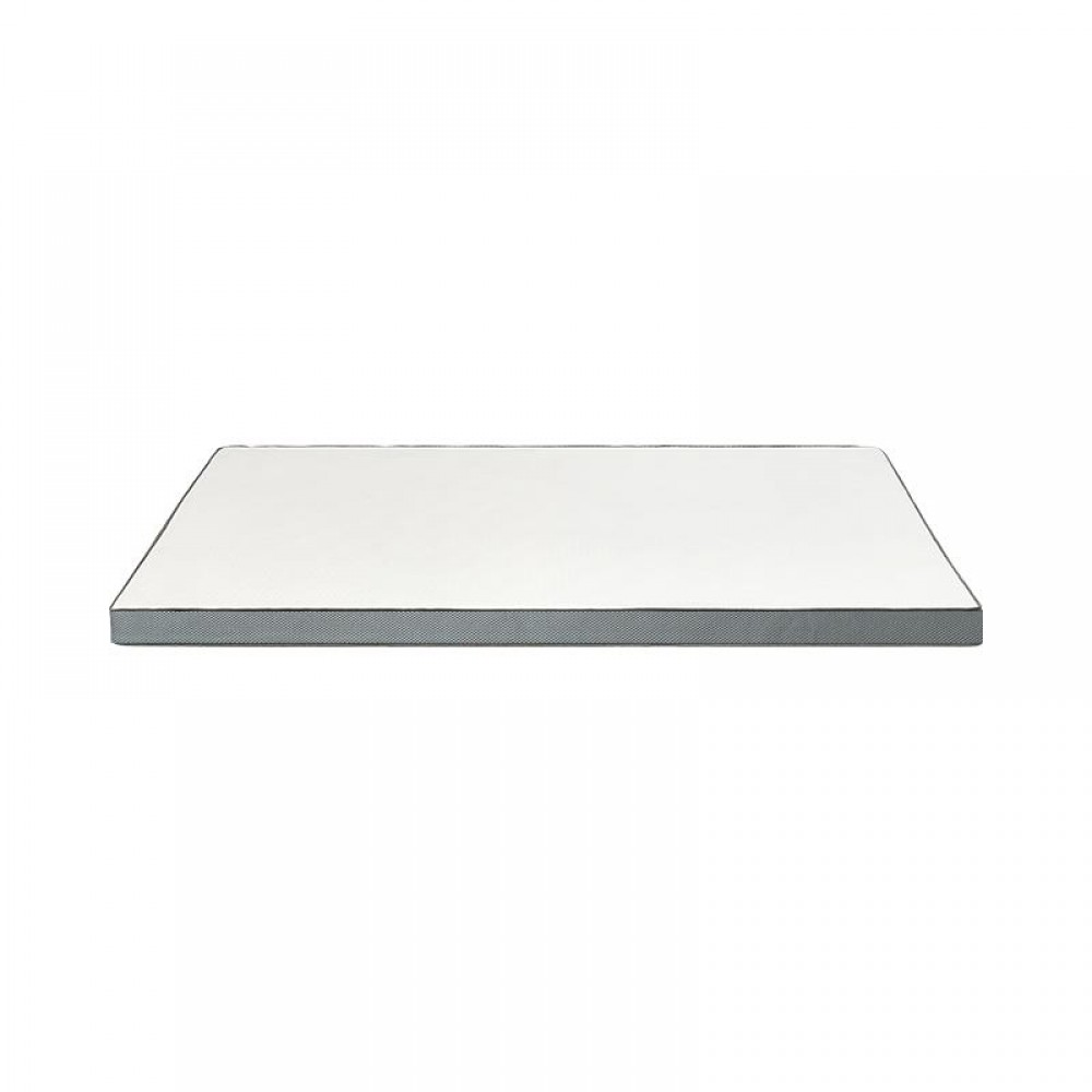 Латексный матрас Xiaomi 8H Schcott Natural Pure Latex Mattress RM Grey (180х200х5см)