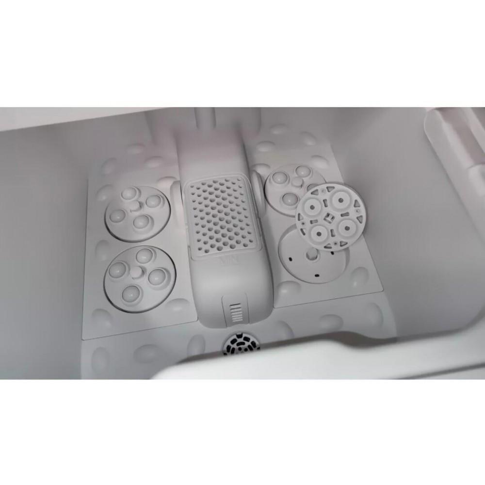 Массажер с ванночкой для ног HITH Smart Foot Bath X5