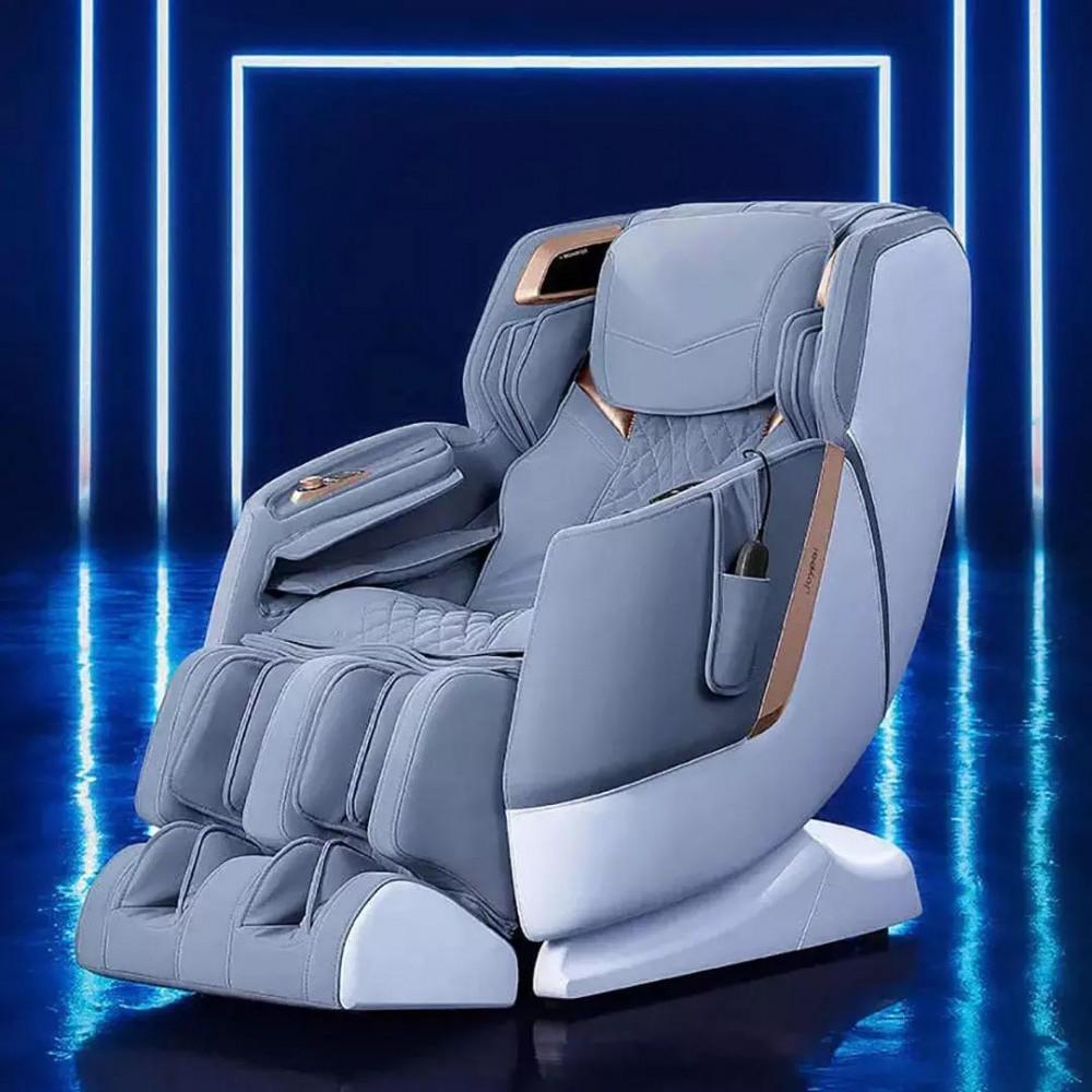 Массажное кресло Xiaomi Joypal Smart Massage Chair Magic Sound Joint Version