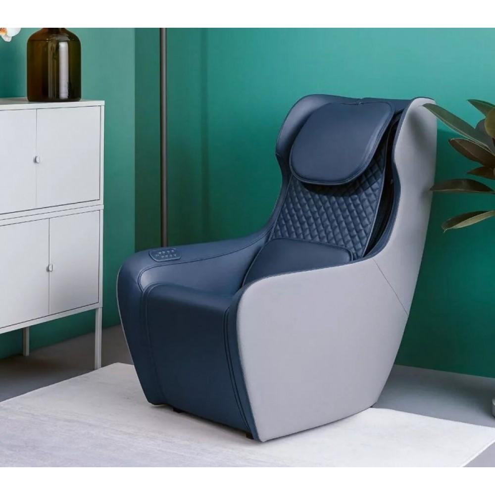 Массажное кресло Xiaomi Momoda 3D Kneading Massage Chair (SX531)