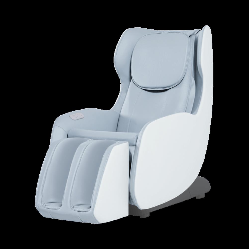 Массажное кресло Xiaomi Momoda Small All-Around Massage Chair (SX532)