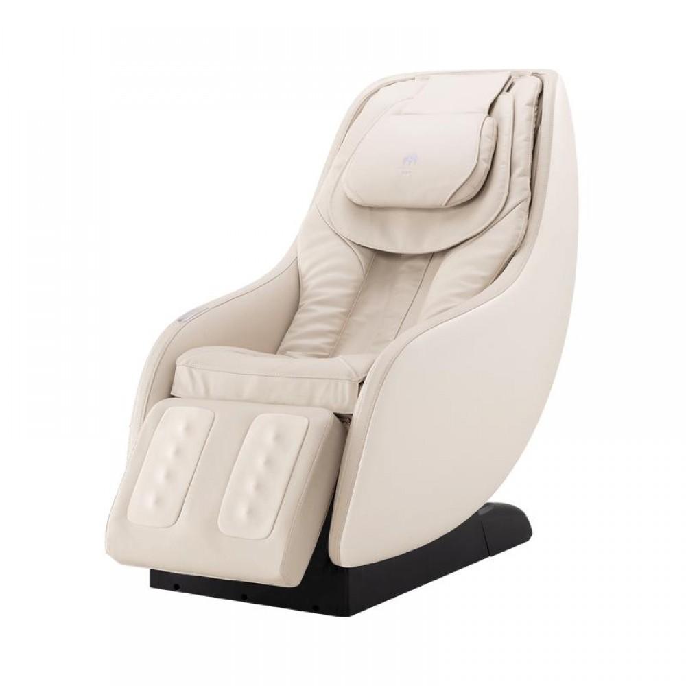 Массажное кресло Xiaomi Momoda Smart Leisure Home Massage Chair (RT5850S)