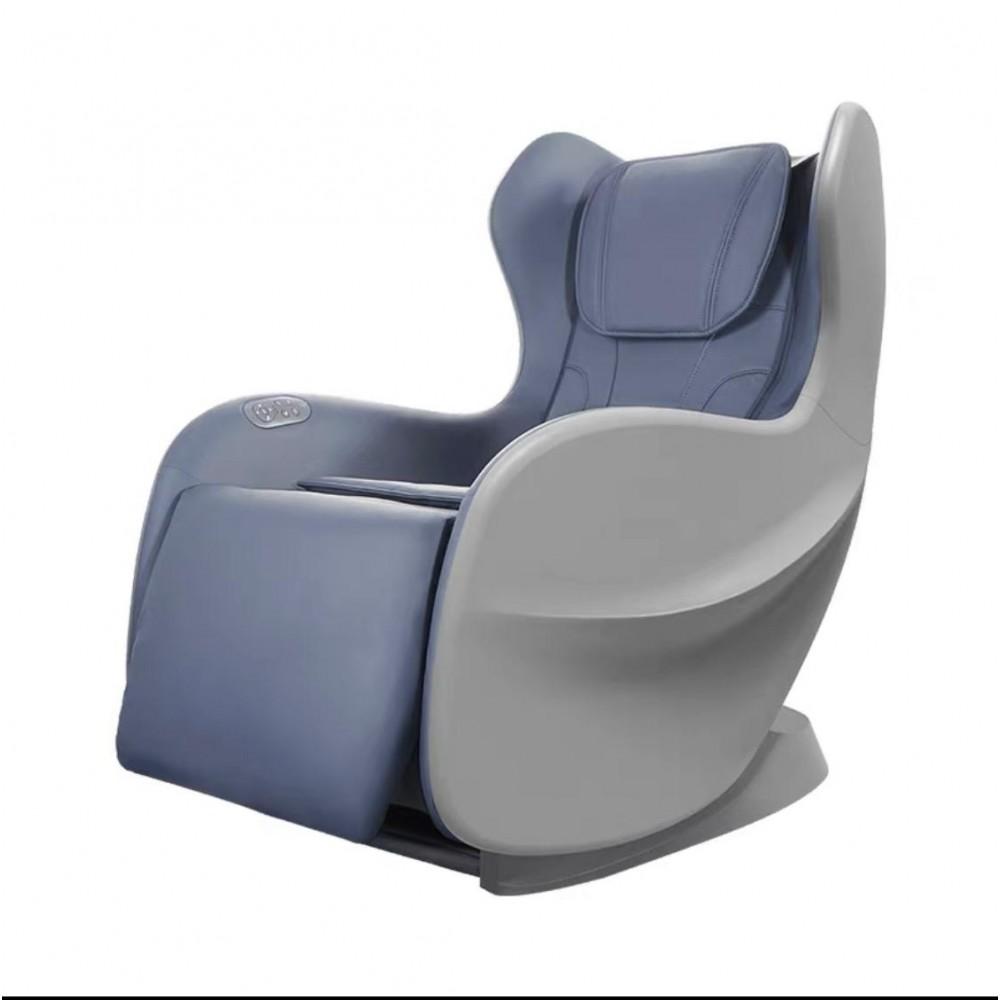 Массажное кресло Xiaomi One-Dimensional AI Intelligent Massage Chair (MS-300)