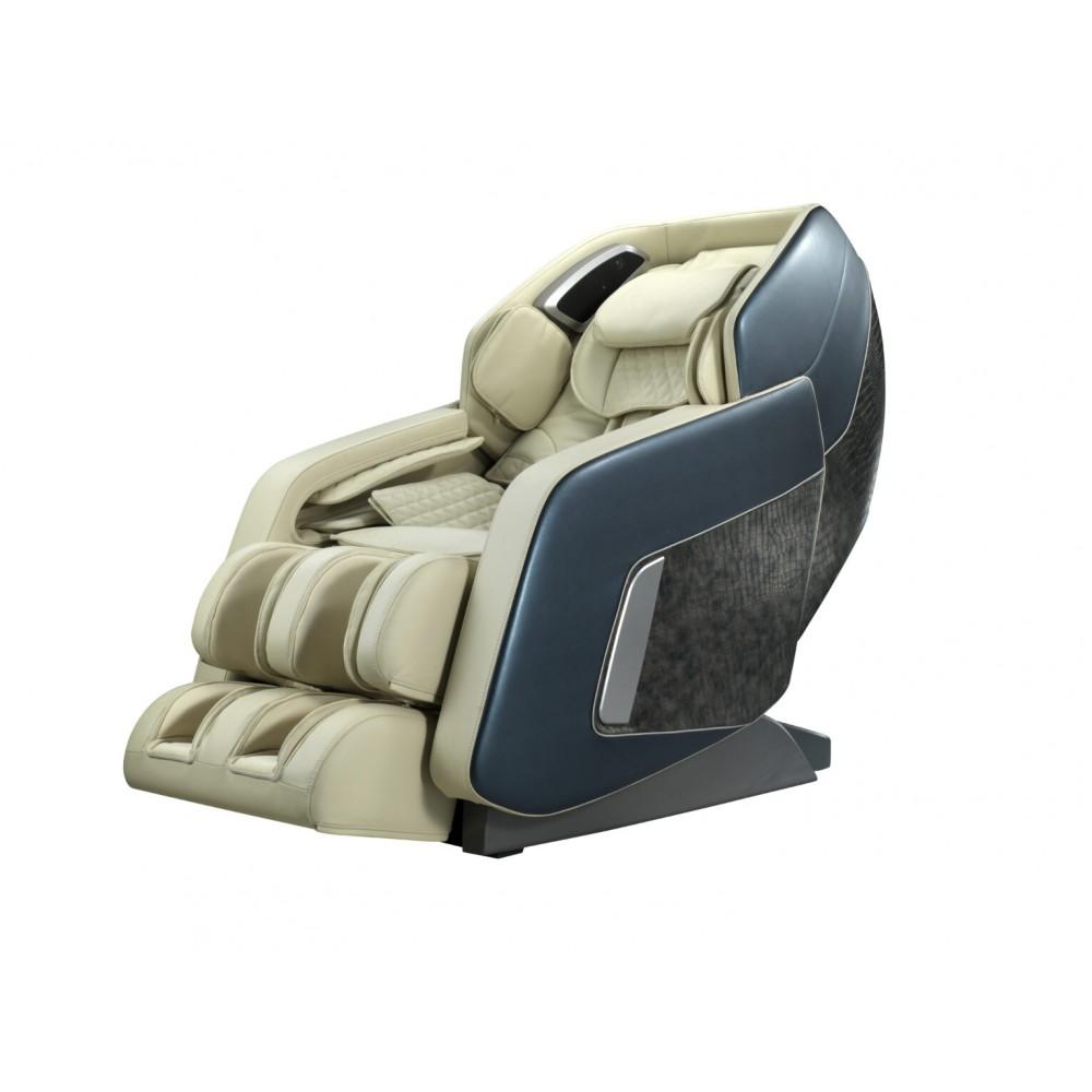 Массажное кресло Xiaomi RoTai Nova Massage Chair (RT7800)