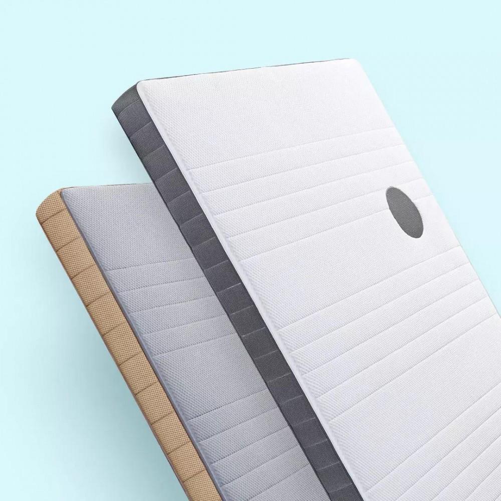 Матрас Xiaomi 8H Teen Spine Mattress MQ Air