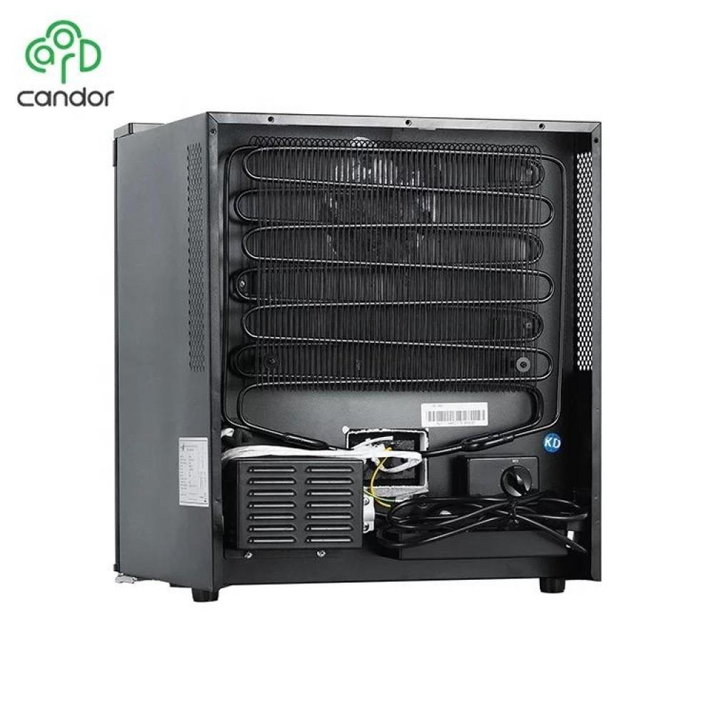 Мини-холодильник Candor CR-38H