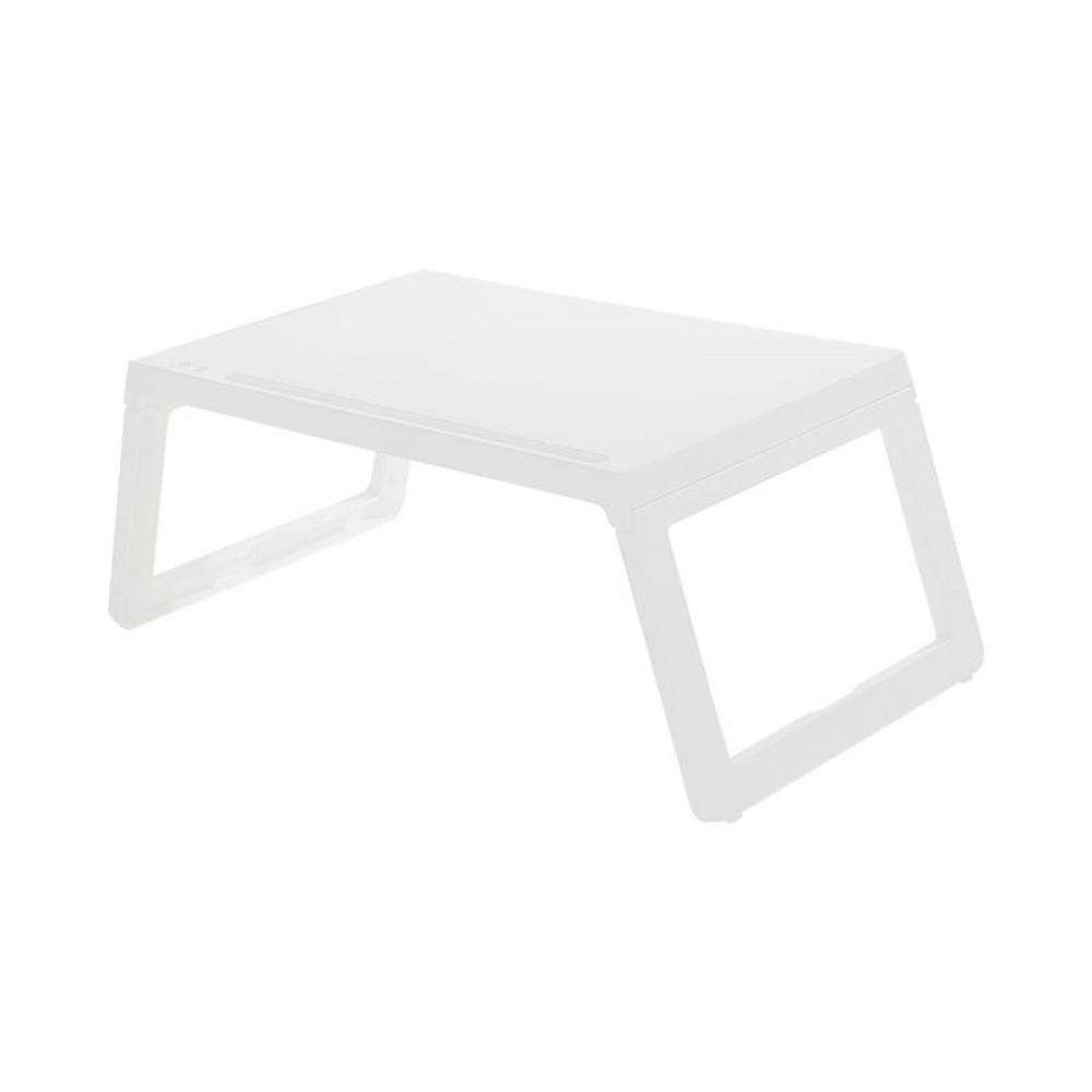 Многофункциональный складной квадратный столик Xiaomi Jazy