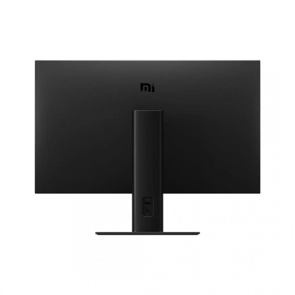 Монитор Xiaomi Mi Display 24