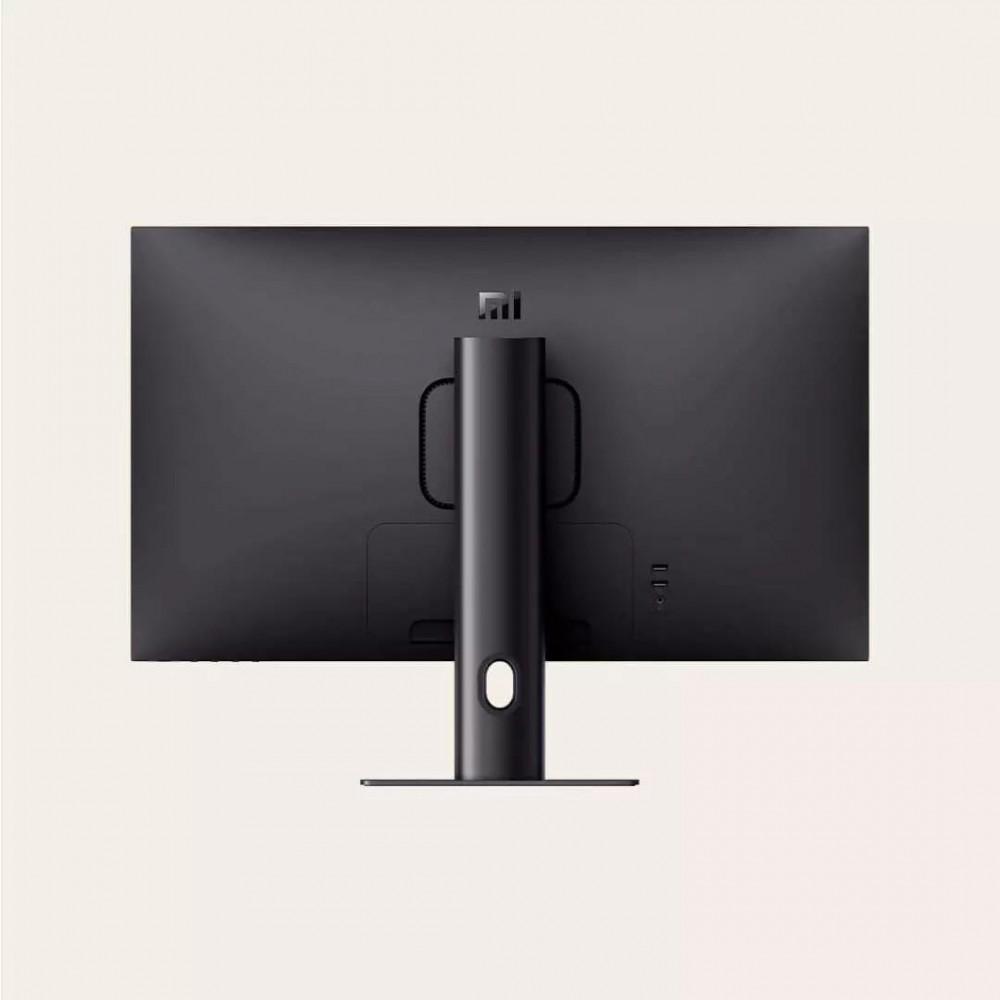 Монитор Xiaomi Mi Gaming Display 27 дюймов 165Hz Black (XMMNT27HQ)