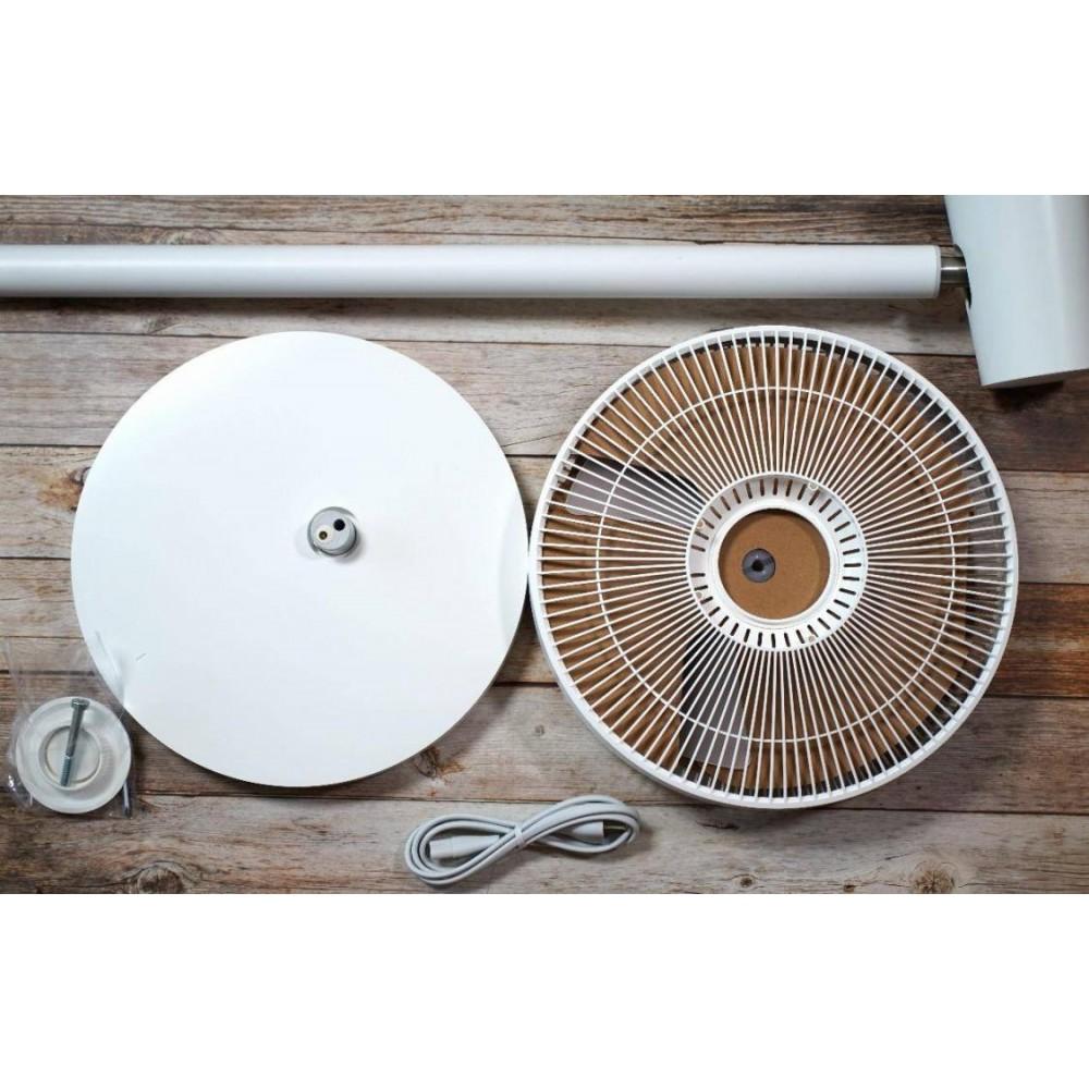 Напольный вентилятор Xiaomi Mijia DC Inverter Fan 1X (BPLDS01DM)