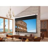 Настенно-потолочный экран для лазерного проектора Vividstorm Pro 120 дюймов