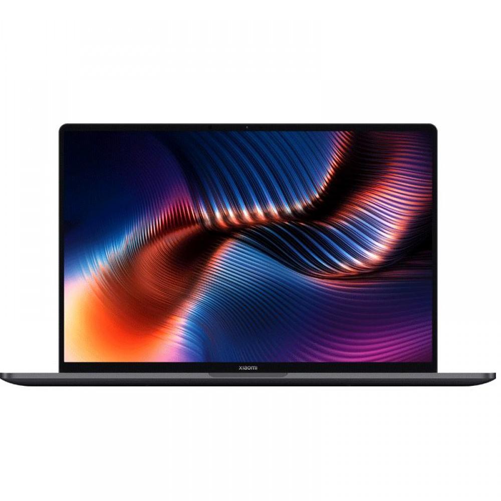 Ноутбук Xiaomi Mi Notebook Pro 15 2021 i5 11300H NVIDIA GeForce MX450