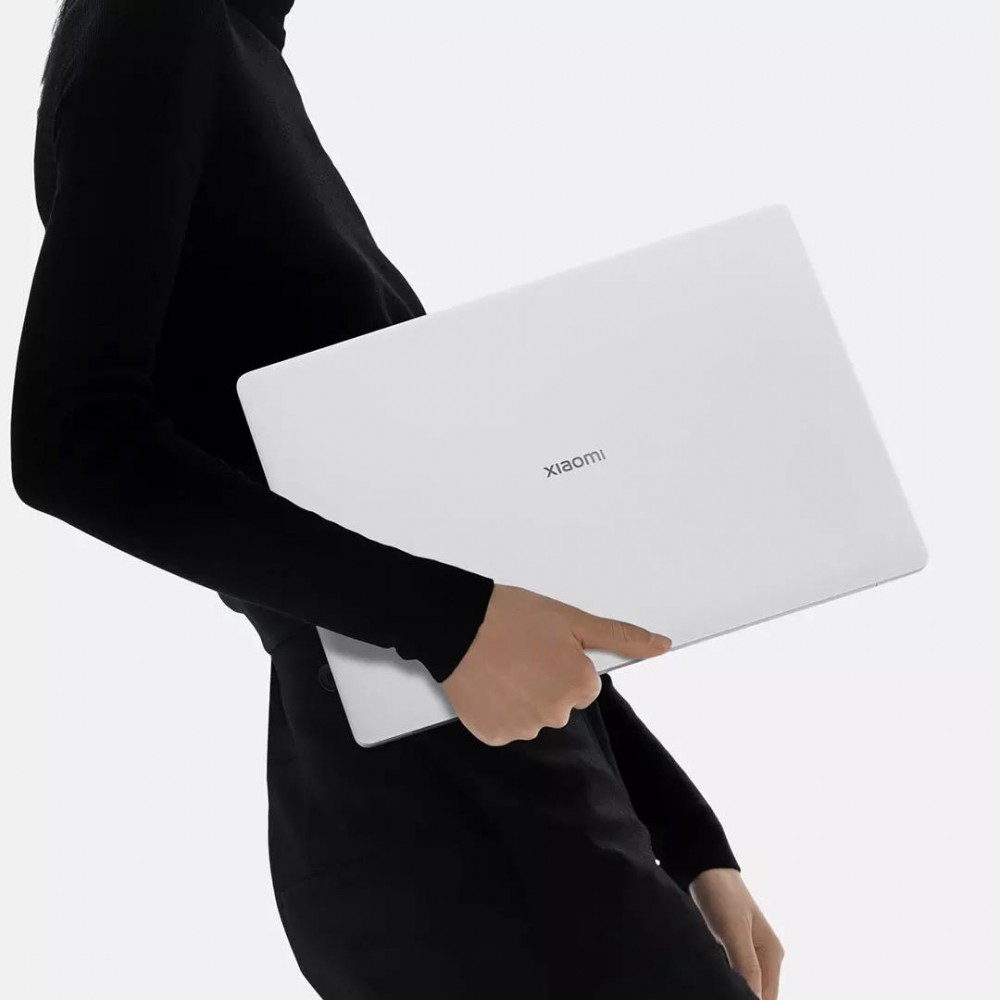 Ноутбук Xiaomi Mi Notebook Pro 15 2021 i5 11300H Intel Iris X Graphics Silver