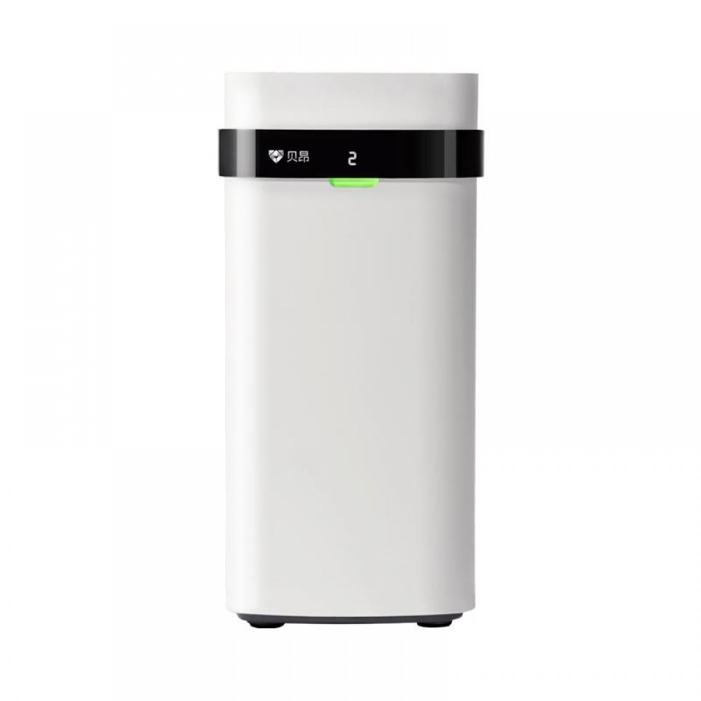Очиститель воздуха Xiaomi KJ300F-X3 (M)