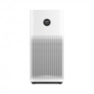 Очиститель воздуха Xiaomi Mi Air Purifier 2S (AC-M4-AA)