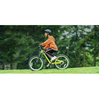 Подростковый велосипед Xiaomi QiCycle Young Mountain Bike XC200