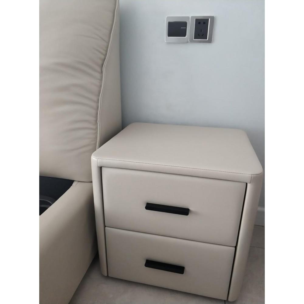 Прикроватная тумбочка Xiaomi Yang Zi Look Souffle Storage Bedside Table