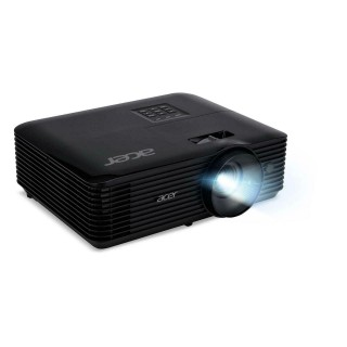 Проектор Acer BS-112P