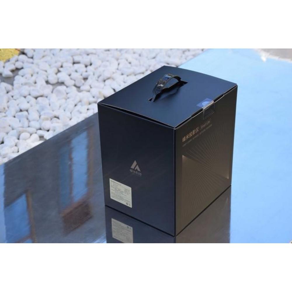 Проектор Fengmi Smart Lite M055DCN