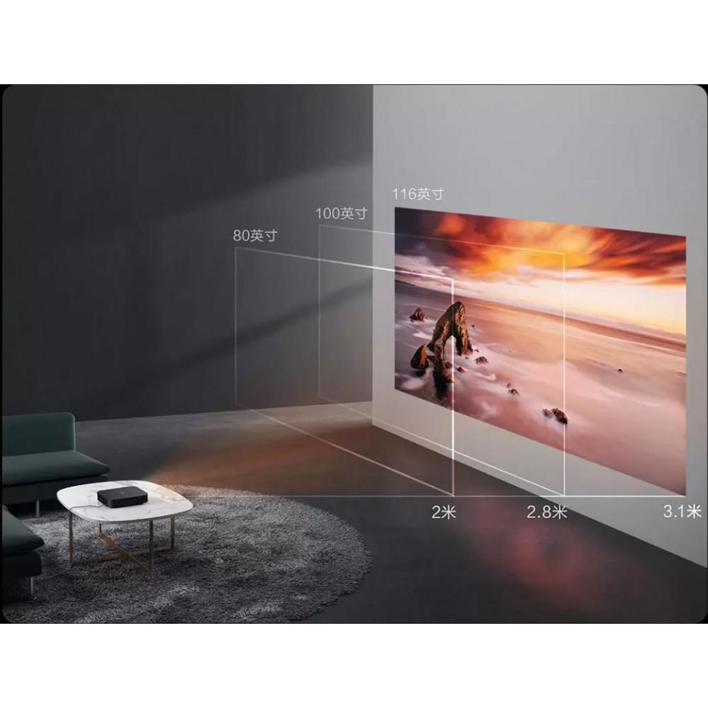Проектор XGIMI Z6x