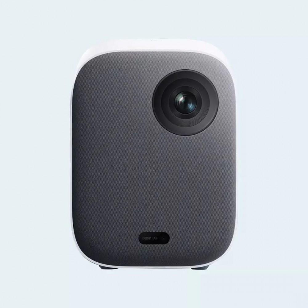 Проектор Xiaomi MJTYYQCB02FM