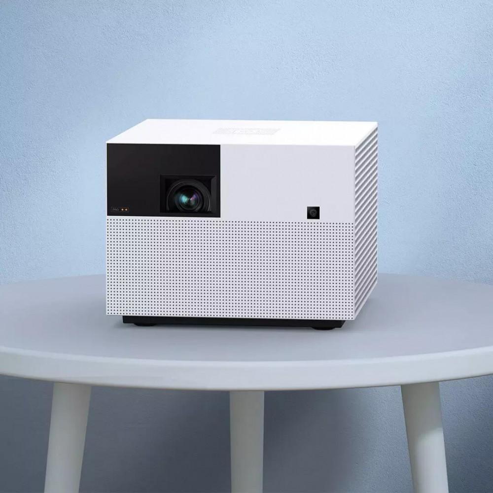 Проектор Xiaomi Wemax Fengmi Vogue Pro Peak Meter Projector (M135FCN-Pro)