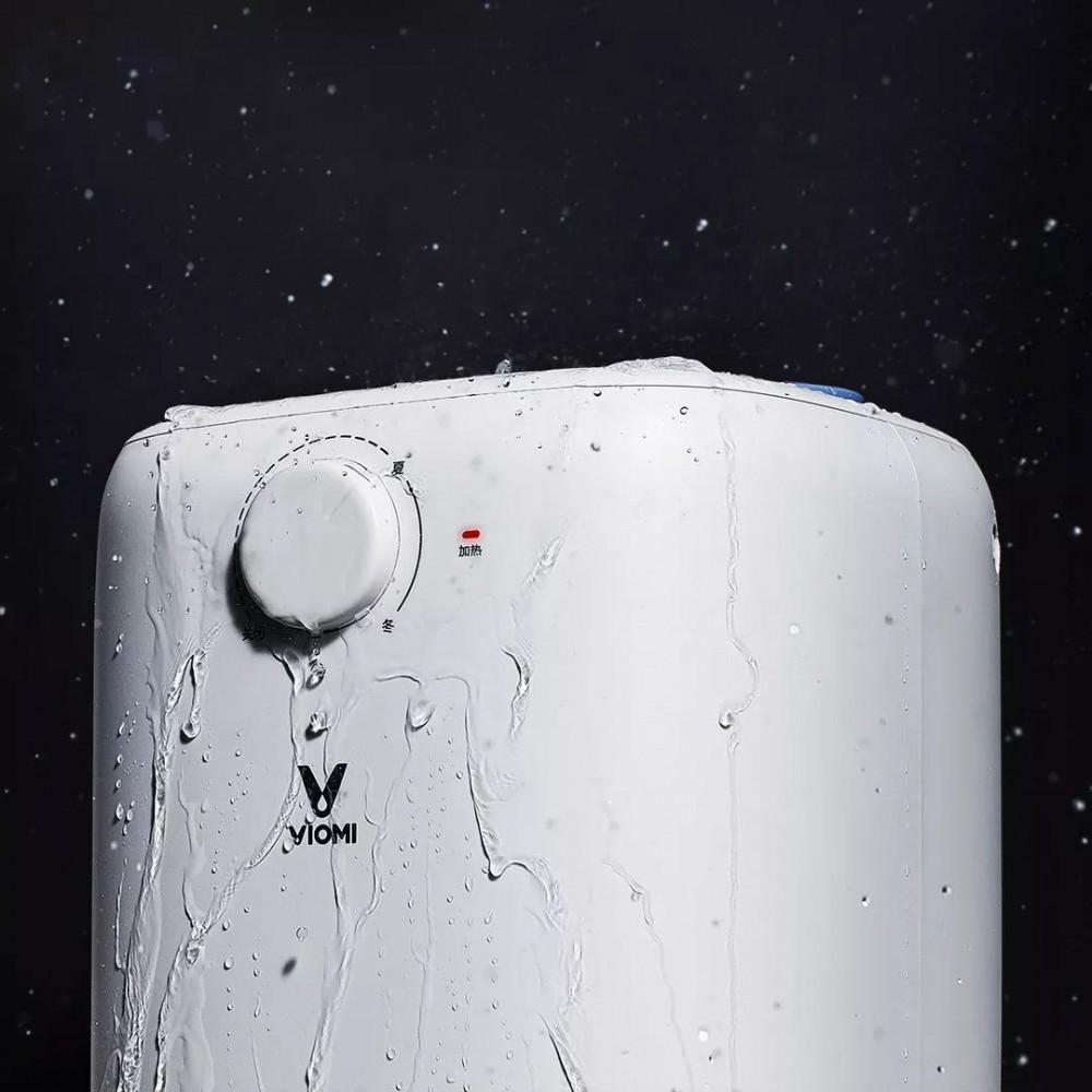 Проточный водонагреватель Xiaomi Viomi 6L 1500W (VEW0611)