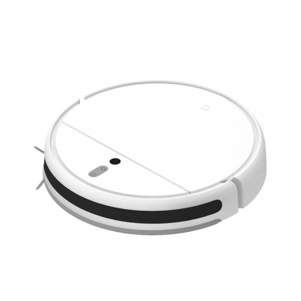 Пылесос Xiaomi Mijia Sweeping Robot 1C stytj01zhm