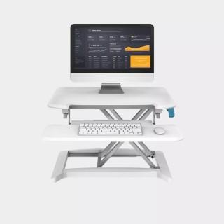 Раскладной стол Loctek Electric Standing Desk