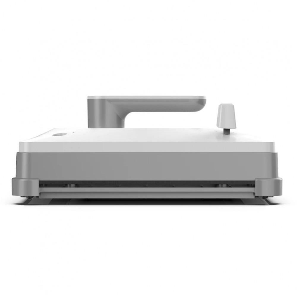 Робот-мойщик окон BOBOT Window Cleaning Robot  (WIN3060)