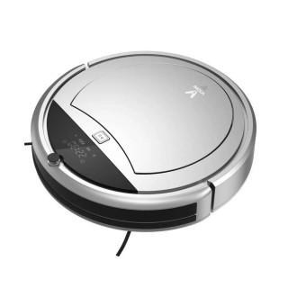 Робот-пылесос Xiaomi Viomi Internet Robot Vacuum Cleaner (VXRS01)