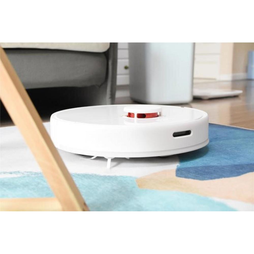 Робот пылесос Trouver Finder LDS Vacuum Mop (RLS3)