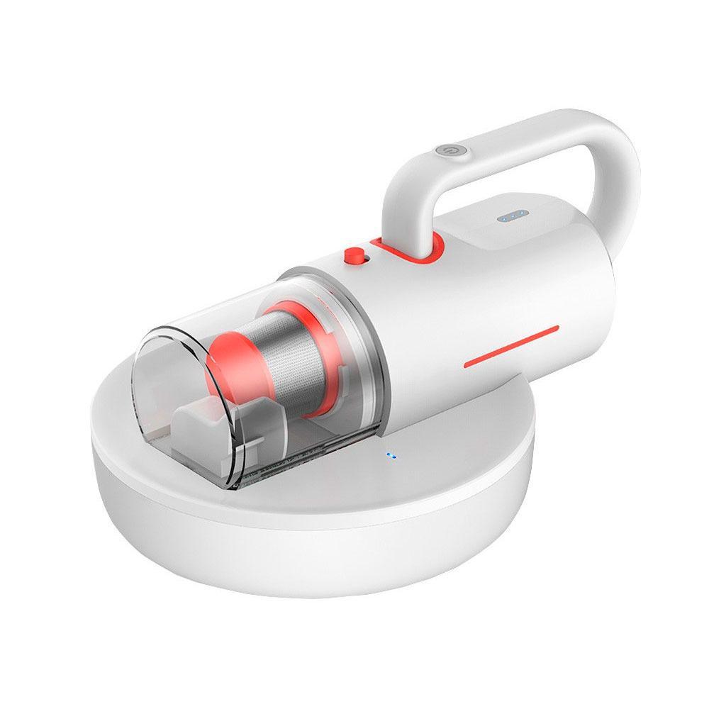 Ручной беспроводной пылесос Xiaomi Deerma Handheld Vacuum Cleaner (CM1900)