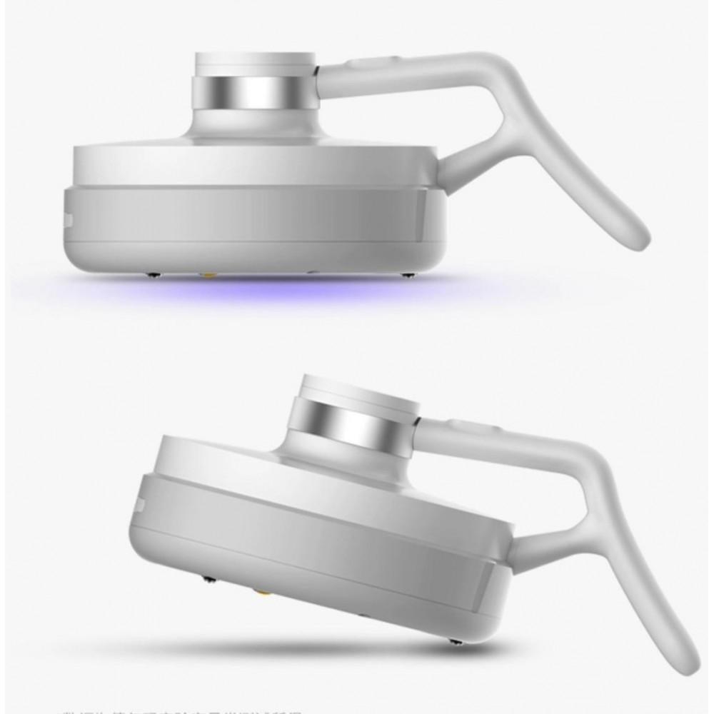 Ручной портативный пылесос Xiaomi Deerma Handheld Vacuum Cleaner White (CM2200)
